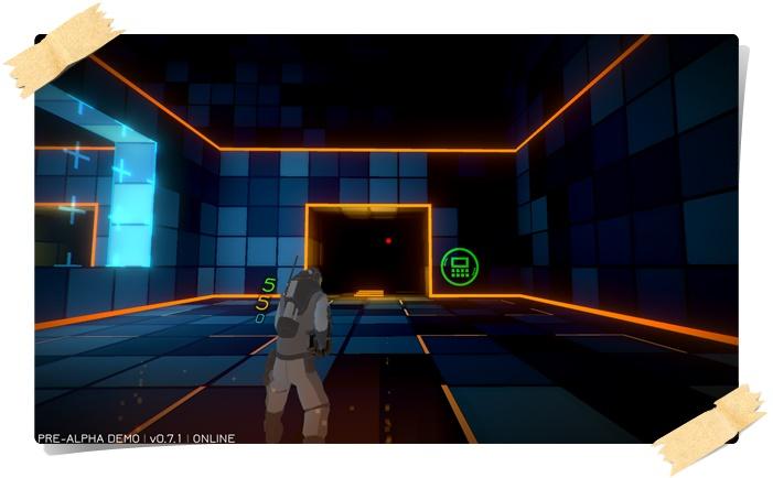 Hardcode - Imagem 1 do software