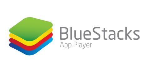 BlueStacks 4.3