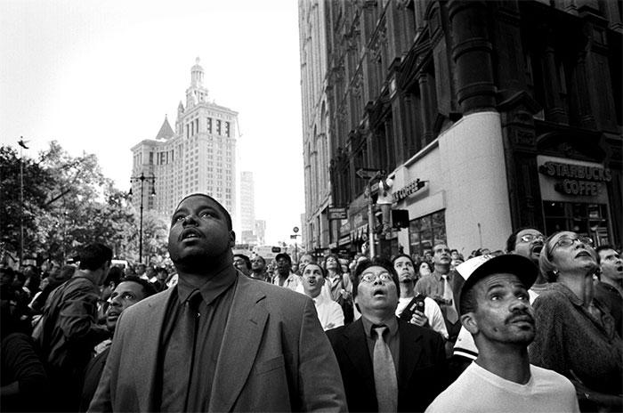 11 de setembro