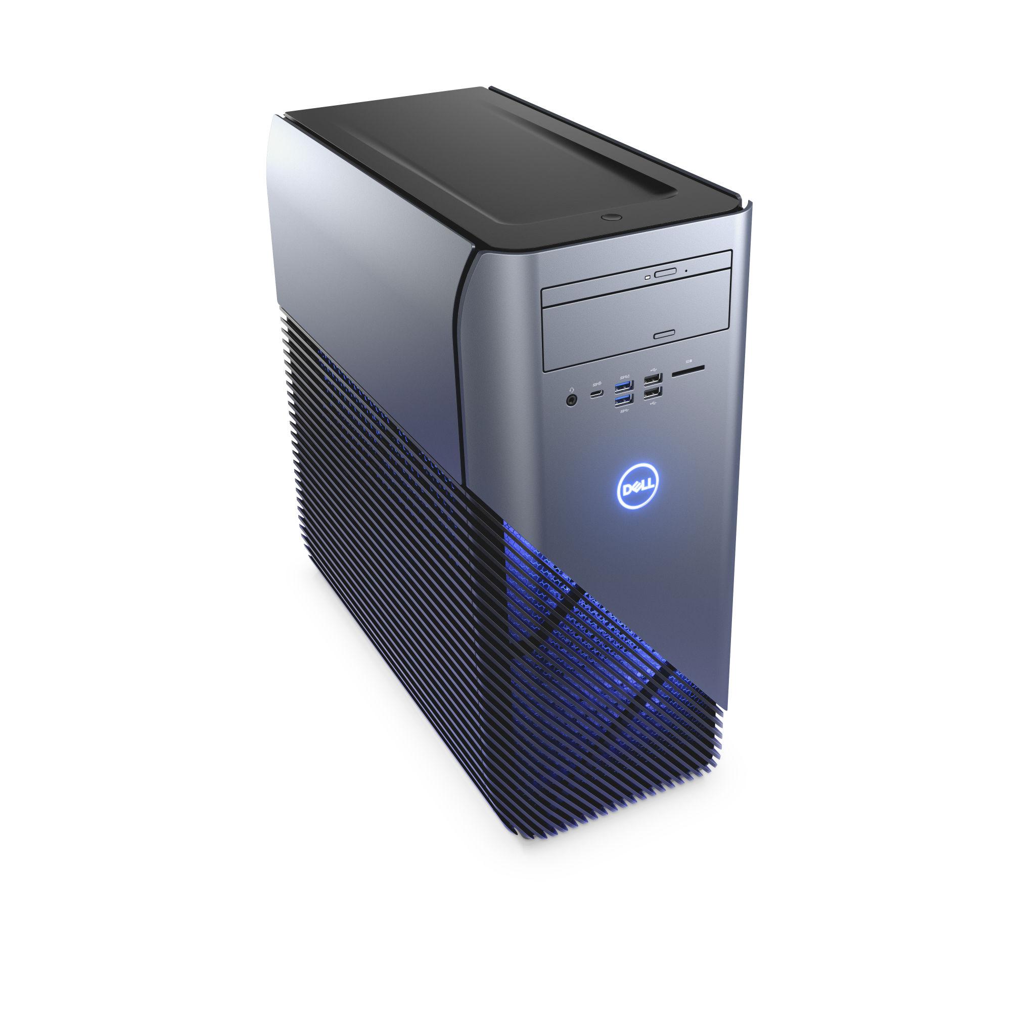 Computador da Dell