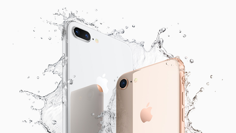 Iphone 8 ortung nach diebstahl