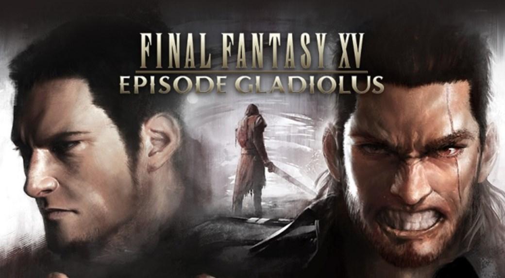 Final Fantasy XV, DLC, jogo