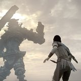 Imagem de De arrepiar: Shadow of the Colossus remake ganha trailer empolgante na TGS no tecmundogames