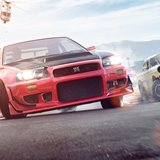 Imagem de Need for Speed Payback: veja os requisitos no PC e novo vídeo em 4K/60fps no tecmundogames