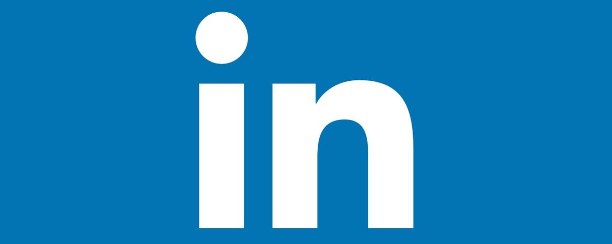 967e64b574e1 LinkedIn: veja como ficar online ou offline na rede social - TecMundo