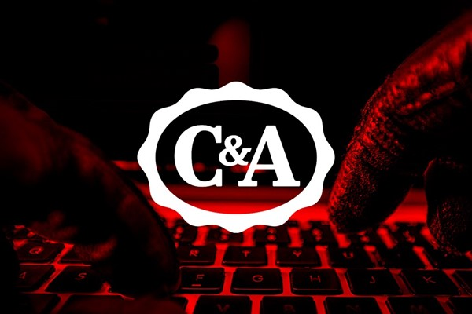 Exclusivo: atendentes da C&A vendem dados de clientes por R$ 50 na internet