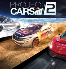 Imagem de Project CARS 2 no TecMundo Games