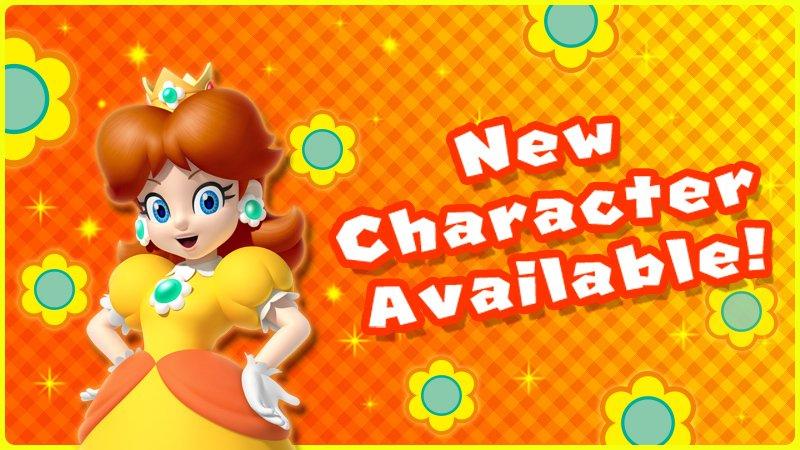 Super Mario Run (iOS/Android) ganhará grande atualização e desconto na próxima semana