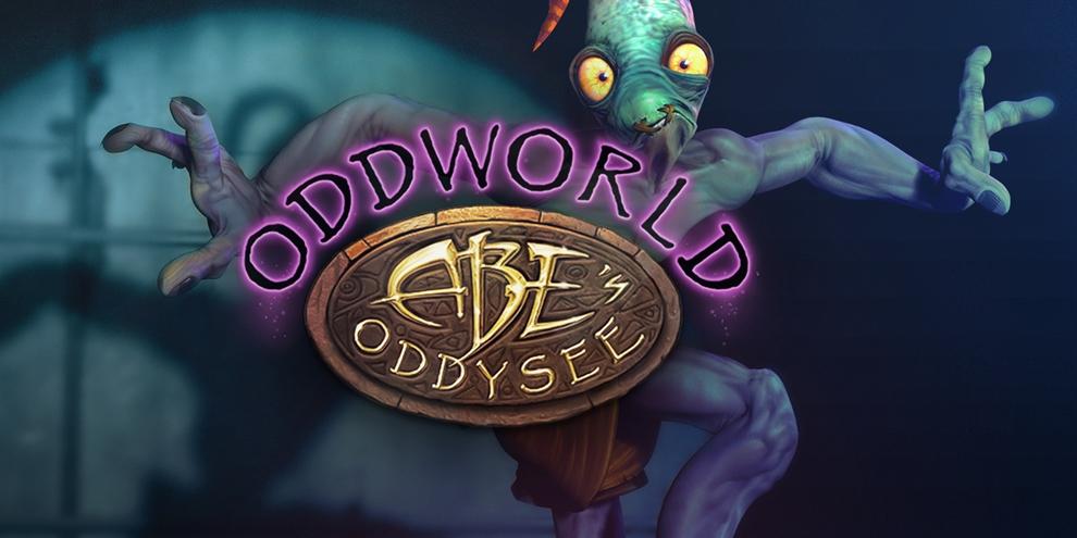 Imagem de Oddworld: Abe's Oddysee ganha tema de graça no PS4 para comemorar 20 anos no tecmundogames