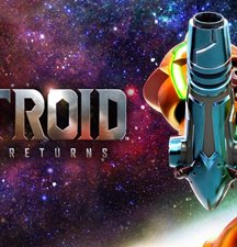 Imagem de Metroid: Samus Returns no TecMundo Games
