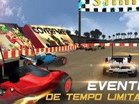 Imagem 3 do Xtreme Racing 2 - Speed Car GT