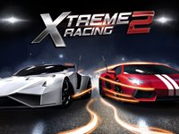 Imagem 6 do Xtreme Racing 2 - Speed Car GT