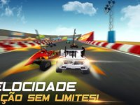 Imagem 7 do Xtreme Racing 2 - Speed Car GT