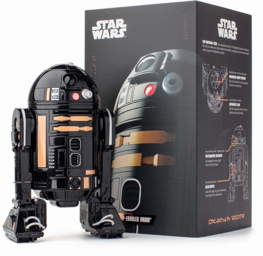 ASSISTA: Novo trailer de Star Wars: Os Últimos Jedi!