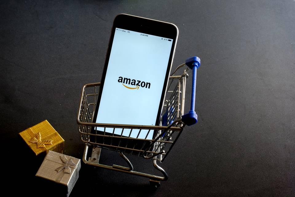 Oferta relâmpago  Mega Oferta da Amazon traz livros com desconto de até 90% eea3572ee94f8