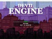 Imagem 1 do Devil Engine