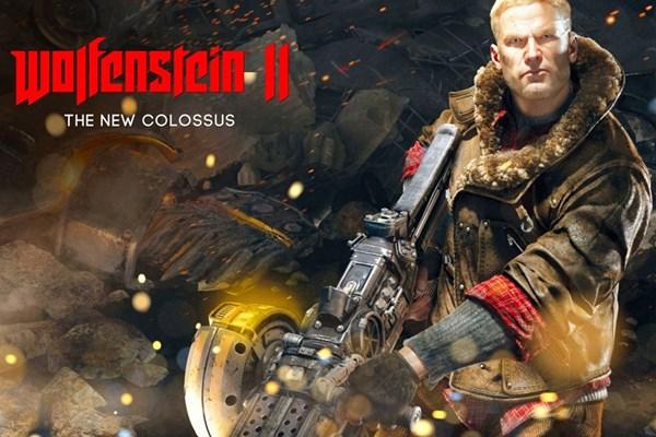 TecMundo Games - cover