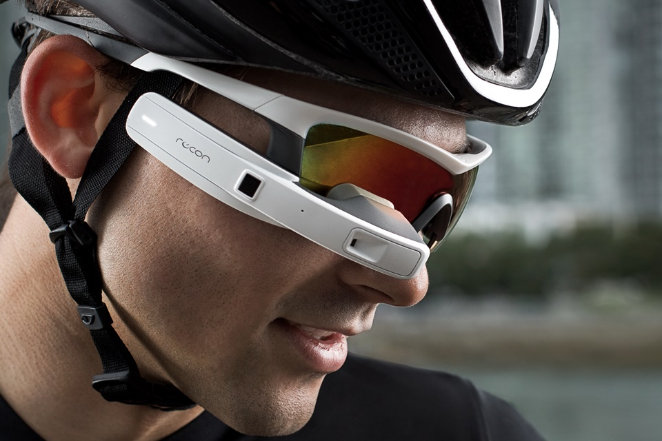 Intel encerra marca própria de óculos de realidade aumentada 37c68d79a9