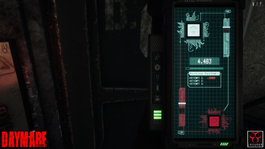 Daymare: 1998, jogo inspirado em Resident Evil 2, ganha novas screenshots