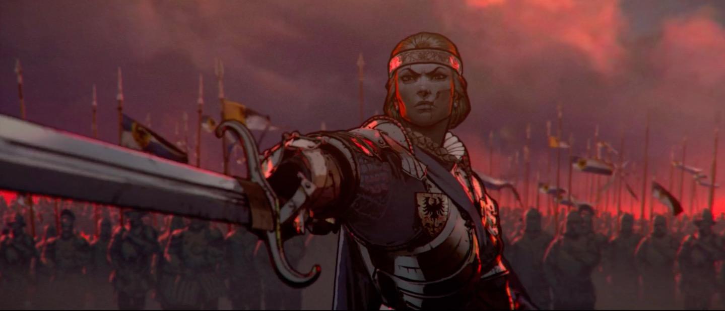 BGS 2017: Thronebreaker, DLC de Gwent, é uma ótima surpresa e pode empolgar
