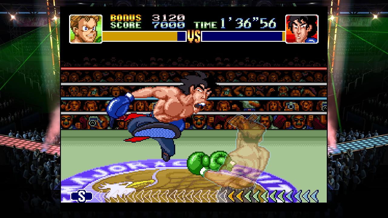 Fãs usam mods para adicionar molduras tematizadas nos jogos do SNES Classic