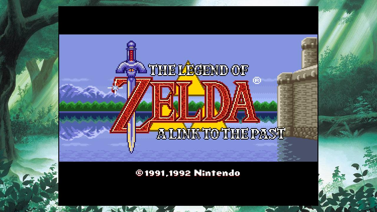 Fãs usam mods para adicionar molduras tematizadas nos jogos