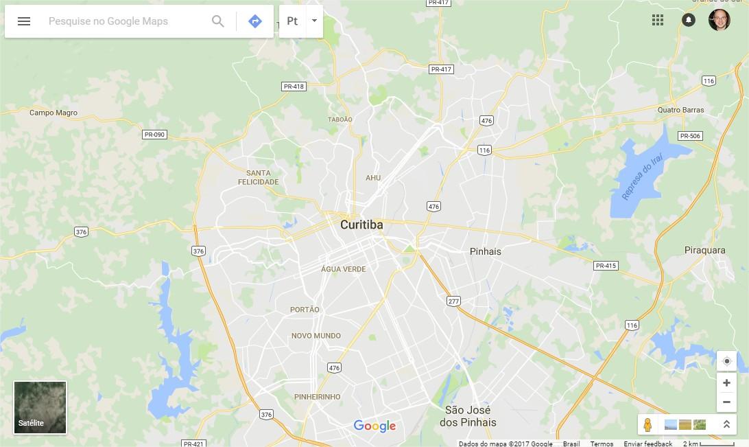 Google maps download imagem 3 do google maps stopboris Images