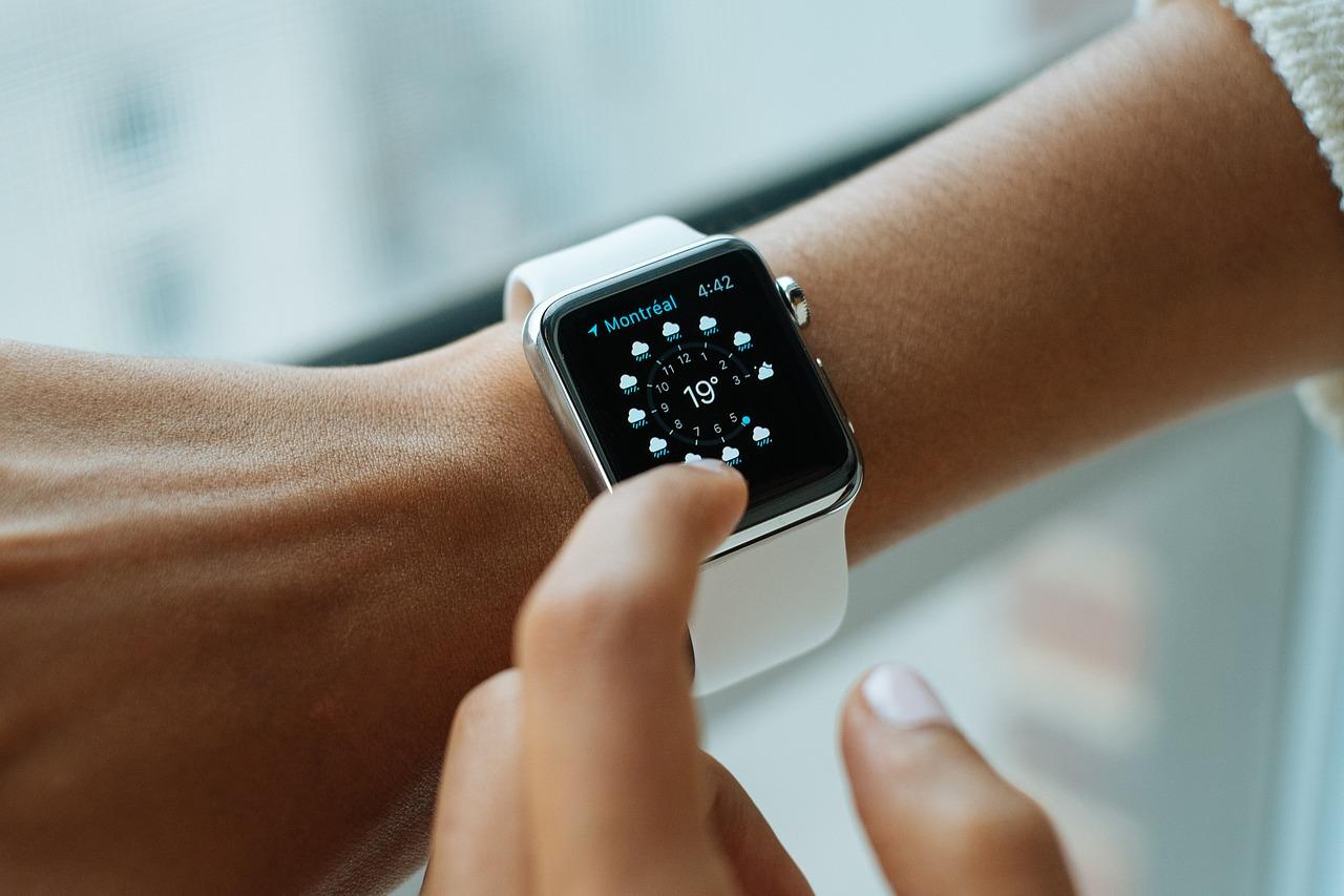 Como Ouvir Música No Seu Apple Watch Deixando Seu Iphone Em Casa Tecmundo