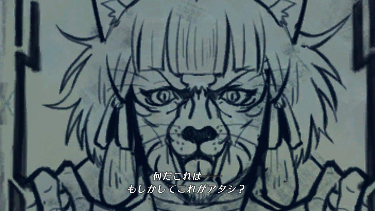 Xenoblade Chronicles 2 ganha imagens e vídeo com Raiko, nova personagem