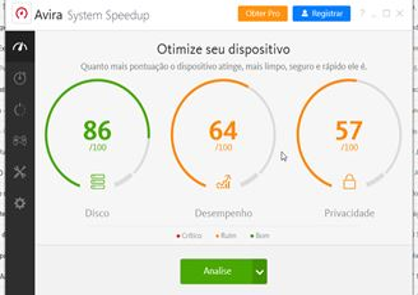download avira total security suite 2018