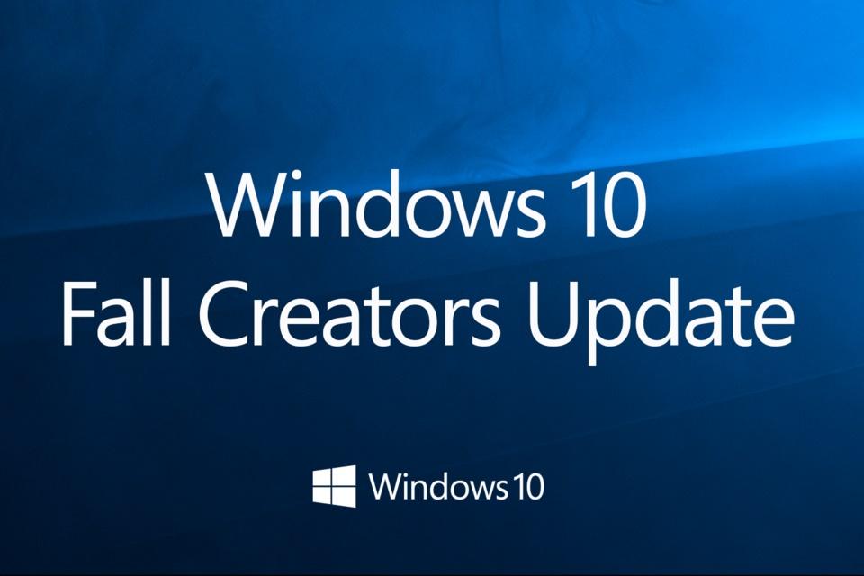 Microsoft publica solução para sumiço de apps com atualização do Windows