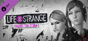 Life is Strange: Before the Storm - Episódio 2