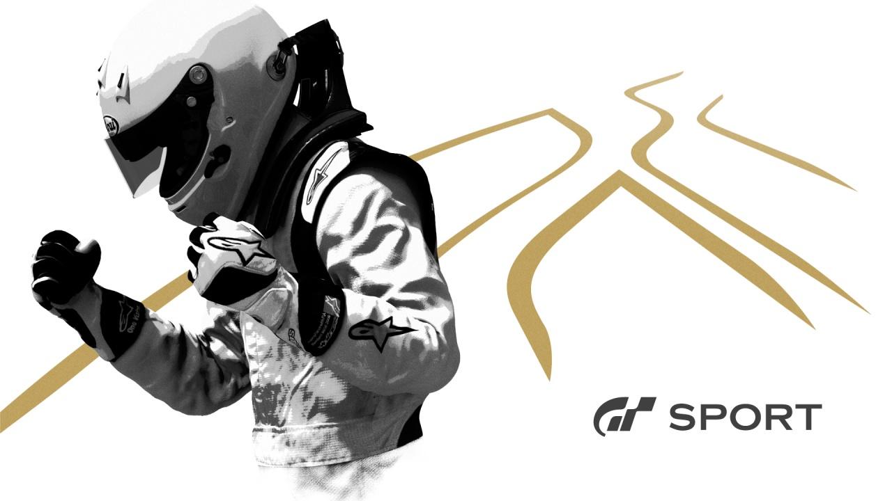 Gran Turismo Sport: Você não é mais o mesmo, GT...