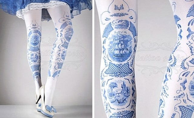 Porcelana chinesa