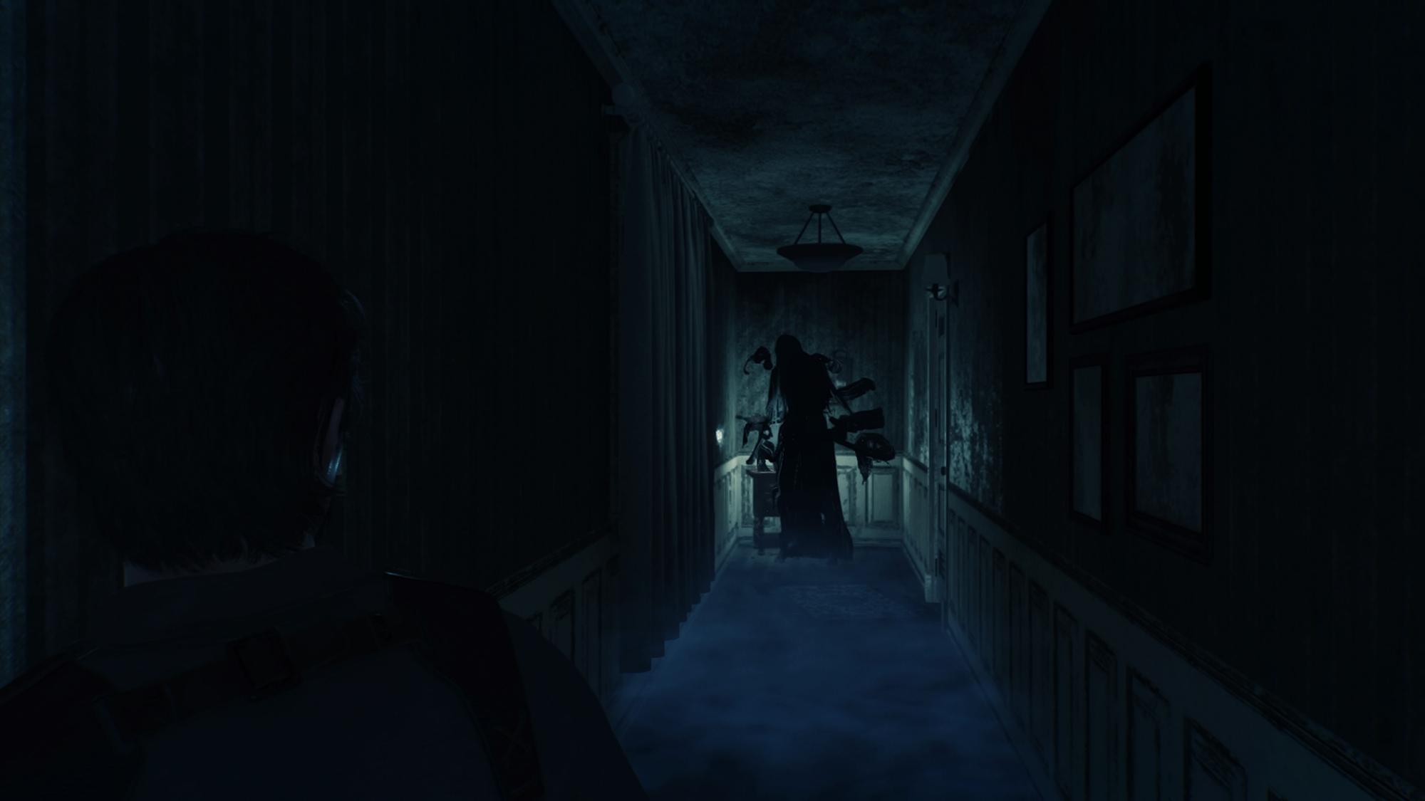 Viciante e visceral, Evil Within 2 é até injustiçado lá fora, mas aqui não