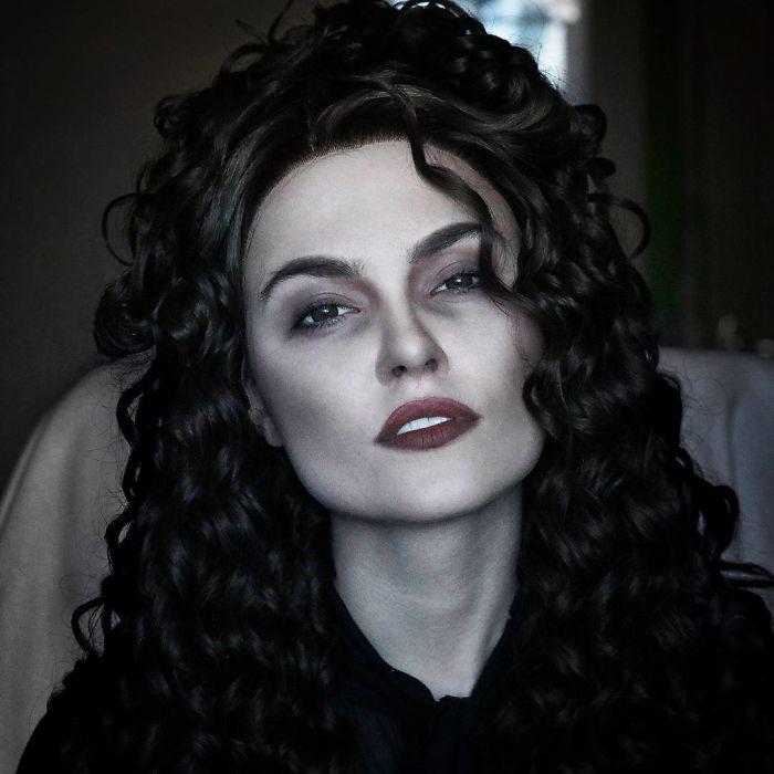 Ilona Bugaeva