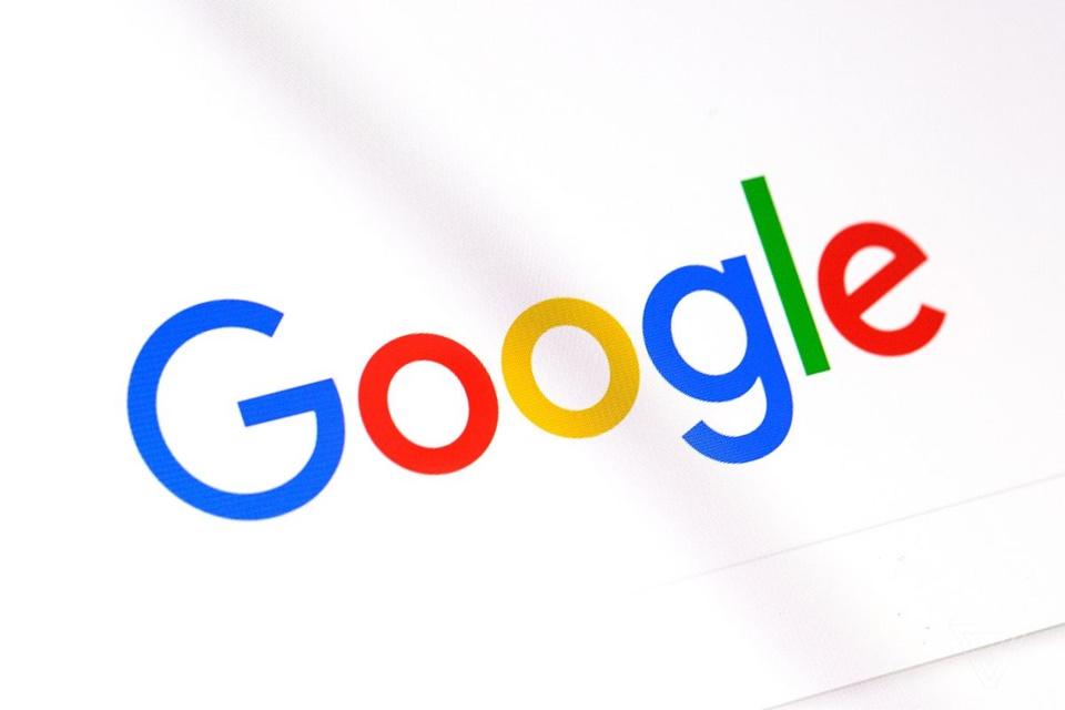 Compartilhando o ouro: Google irá dividir ganhos com publishers