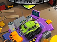 Imagem 8 do Mini Car Club