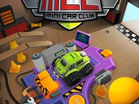 Imagem 10 do Mini Car Club