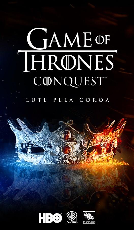 Game of Thrones: Conquest™ - Imagem 1 do software