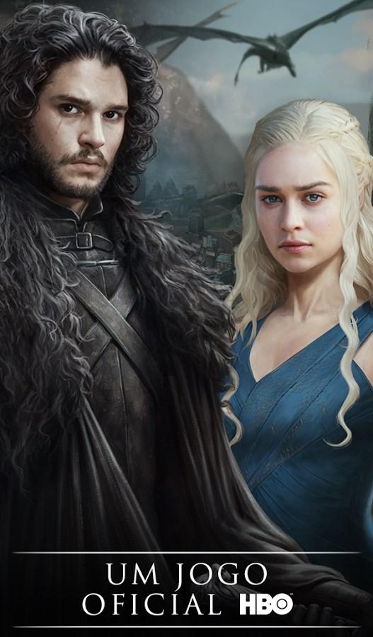 Game of Thrones: Conquest™ - Imagem 2 do software