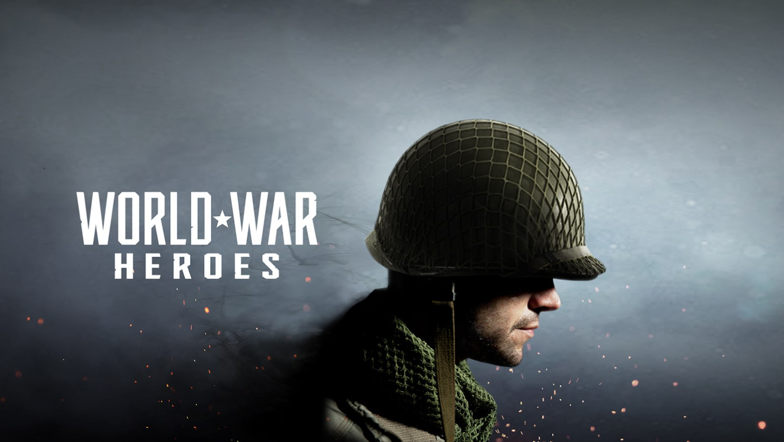 World War Heroes - Imagem 1 do software