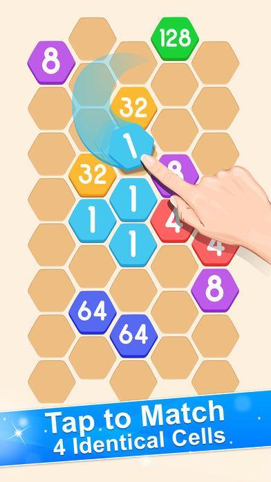 Cell Connect - Imagem 1 do software