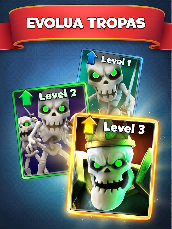 Castle Crush - Jogos de Estratégia Online Grátis - Imagem 2 do software