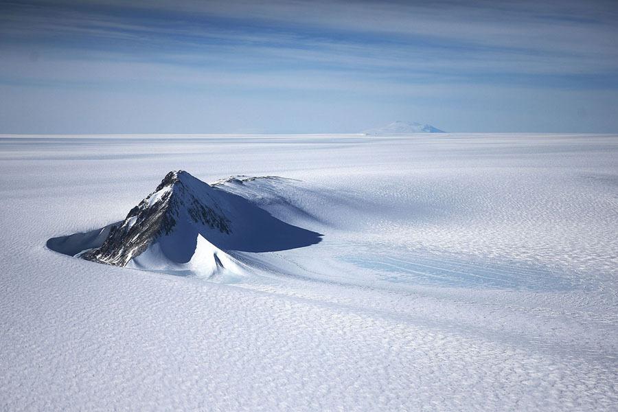 Antártida Ocidental