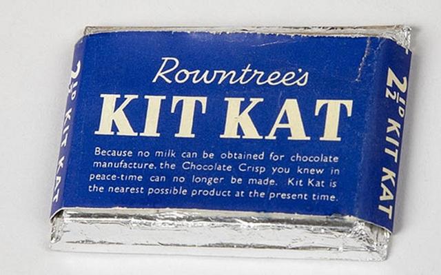 composição do chocolate