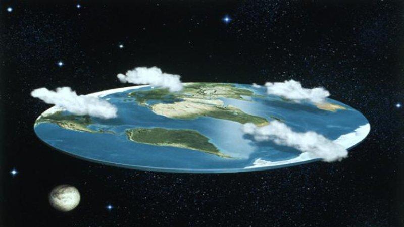 Terra Pana