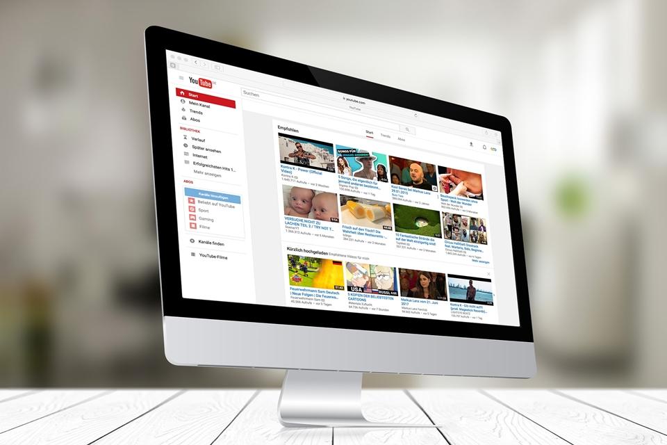 2a0d841e324 YouTube detalha planos para combater vídeos abusivos envolvendo crianças