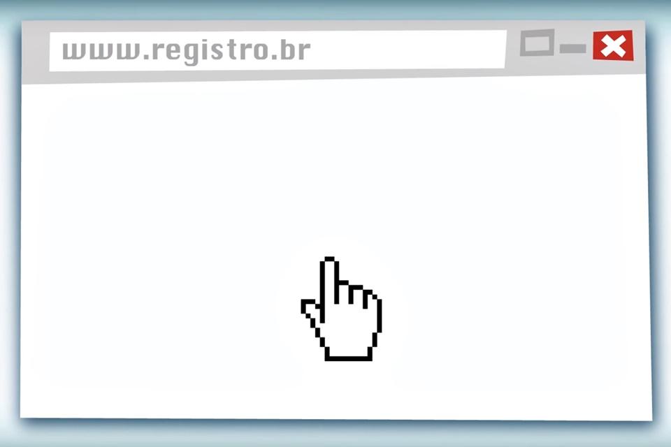 Registro.br facilita redirecionamento de domínios para páginas e canais