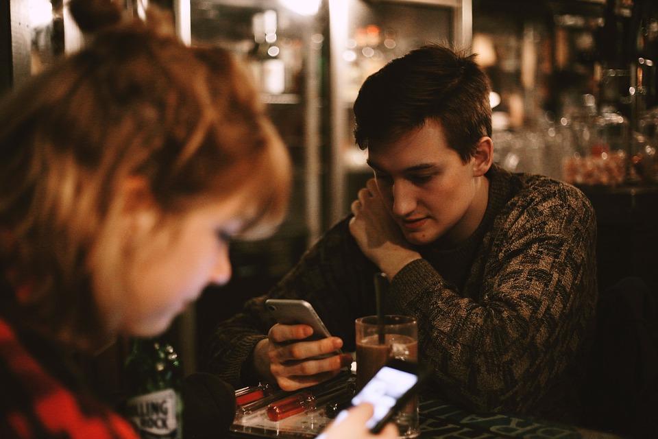 WhatsApp: descubra como não receber mais notificações de grupos